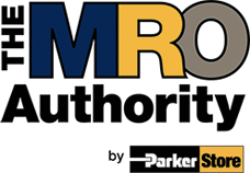 The MRO Authority by Parker Store