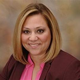 Samantha J. Sexton