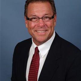 David Hamby