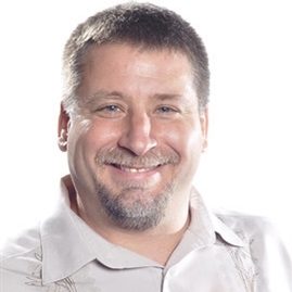 Gary Lungarini