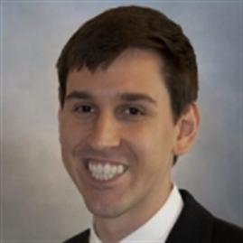 Chase Saylor