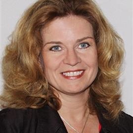 Christine Stehmans