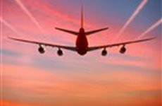 Aerospace Blog