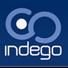 Parker Indego