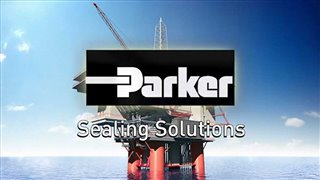 Sealing Solutions: Oil & Gas